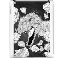 Indominus Rex iPad Case/Skin
