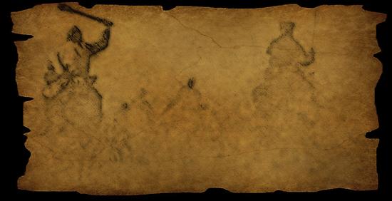Parchment find by patjila
