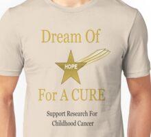 Dream of Hope Tee Unisex T-Shirt