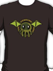 Cthulhu Est. 1926 T-Shirt