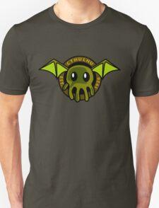 Cthulhu Est. 1926 Unisex T-Shirt