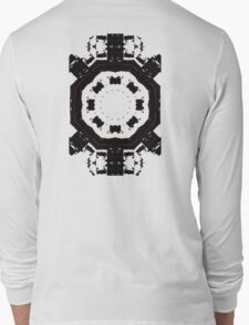 Regal Array 0x01 Long Sleeve T-Shirt