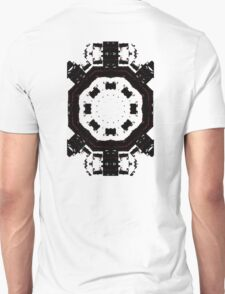 Regal Array 0x01 Unisex T-Shirt