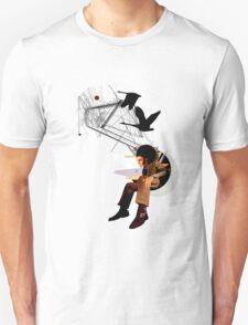 VOLADOR T-Shirt