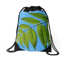 Veins (available in iphone, ipod & ipad cases) Drawstring Bag