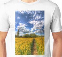 The Farm Footpath Unisex T-Shirt