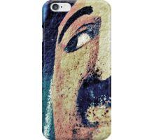 march iPhone Case/Skin