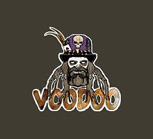 Voodoo Shirt Unisex T-Shirt