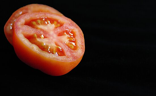 Tomato by feeee