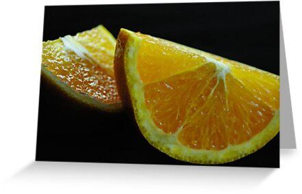orange by feeee