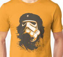 Che Guevara Trooper Unisex T-Shirt