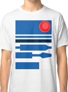 R2D2 Classic T-Shirt