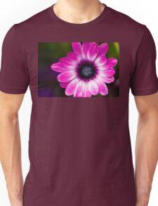 Pink pink pink Unisex T-Shirt