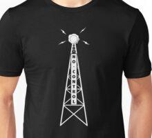 No Control Project Unisex T-Shirt
