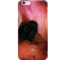 Autumn Moods 2 iPhone Case/Skin