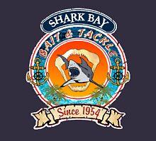 Shark Bay Unisex T-Shirt