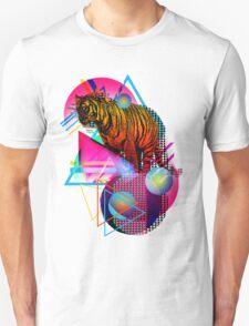 NU TIGER T-Shirt