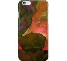 Autumn Moods 4  iPhone Case/Skin