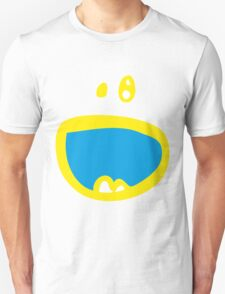 Monster_two T-Shirt