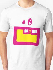 Monster_three T-Shirt