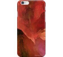 Autumn Moods 5 iPhone Case/Skin