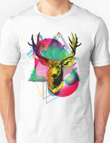 NU DEER T-Shirt