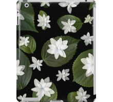 Star Armada iPad Case/Skin