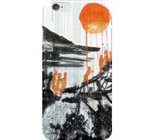 Children of the South.  iPhone Case/Skin