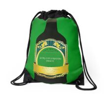 *The Shire-WorcesterShire #2 Drawstring Bag