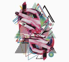 ELECTROCLASH 2 by DIVIDUS *
