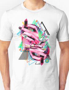 ELECTROCLASH 2 T-Shirt