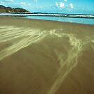 sand clouds by BrainCandy