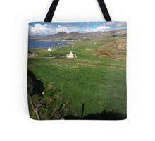 Allihies Countryside Tote Bag
