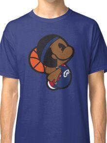 Lebron J. Classic T-Shirt