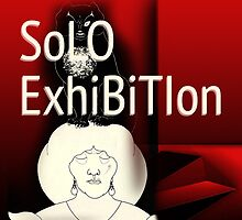 Solo-Exhibition avatar by solo-exhibition