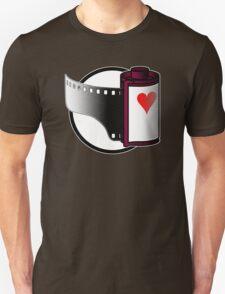 Love Film (or lose it?) T-Shirt
