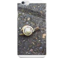 Crawling iPhone Case/Skin