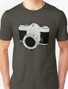 SPOTMATIC T-Shirt
