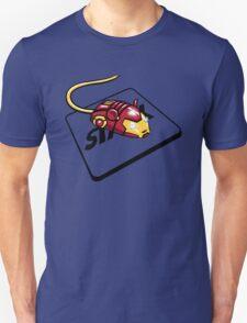 Iron Mouse Mark VI T-Shirt