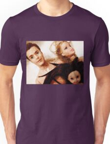 Discarded Unisex T-Shirt