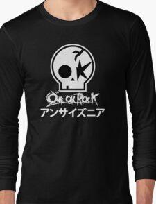 ONE OK ROCK T-Shirt