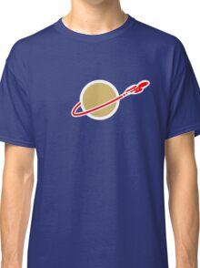 LEGO SPACE ENTERPRISE Classic T-Shirt