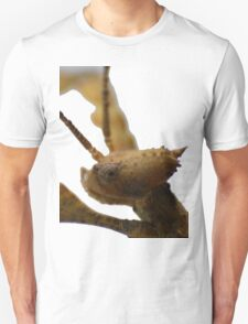 Spiny leaf Insect T-Shirt