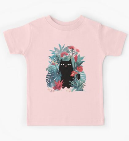 Popoki Kids Clothes