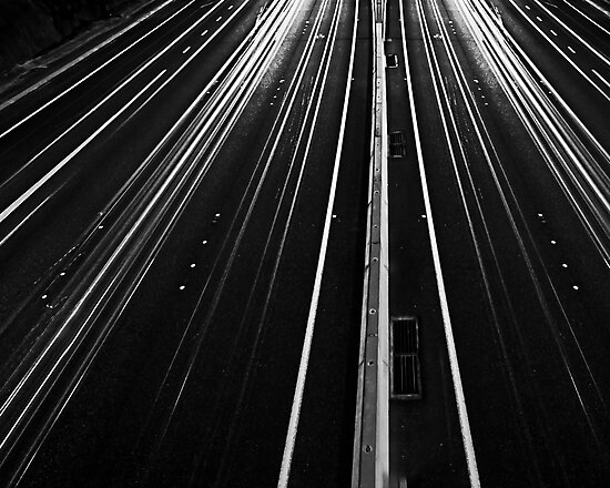 Freeway by SD Smart