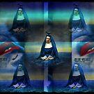she wore blue velvet by charliethetramp