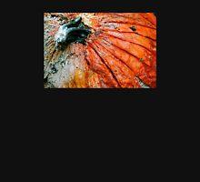 Rotting Pumpkin  Unisex T-Shirt
