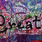 Create! by cebrfa