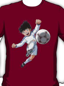 Captain Tsubasa - Olivier Atton T-Shirt