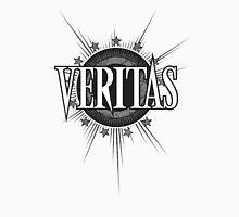 Veritas Full Symmetrical Unisex T-Shirt